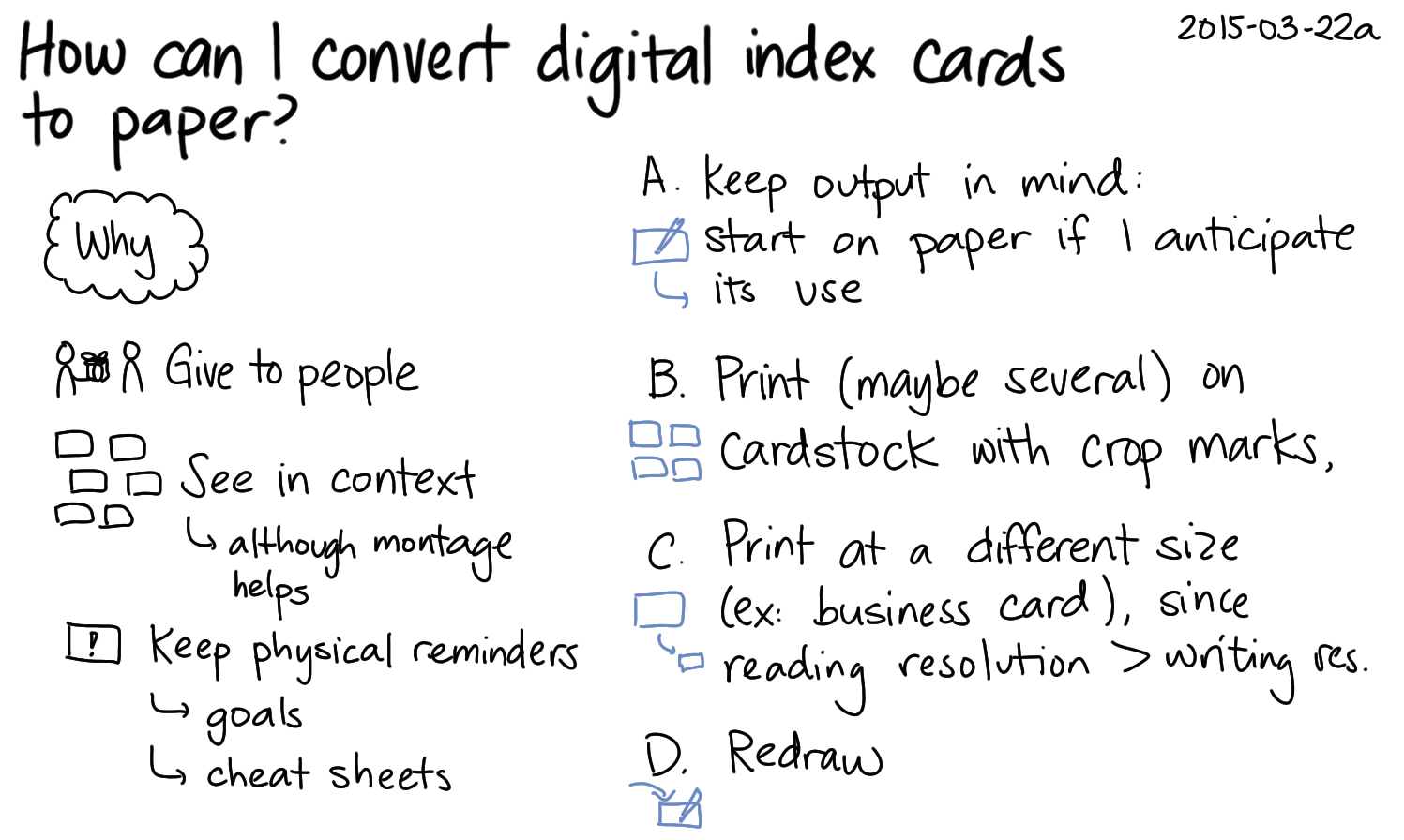 2015-03-22a How can I convert digital index cards to paper -- index card #drawing #index #printing #paper.png