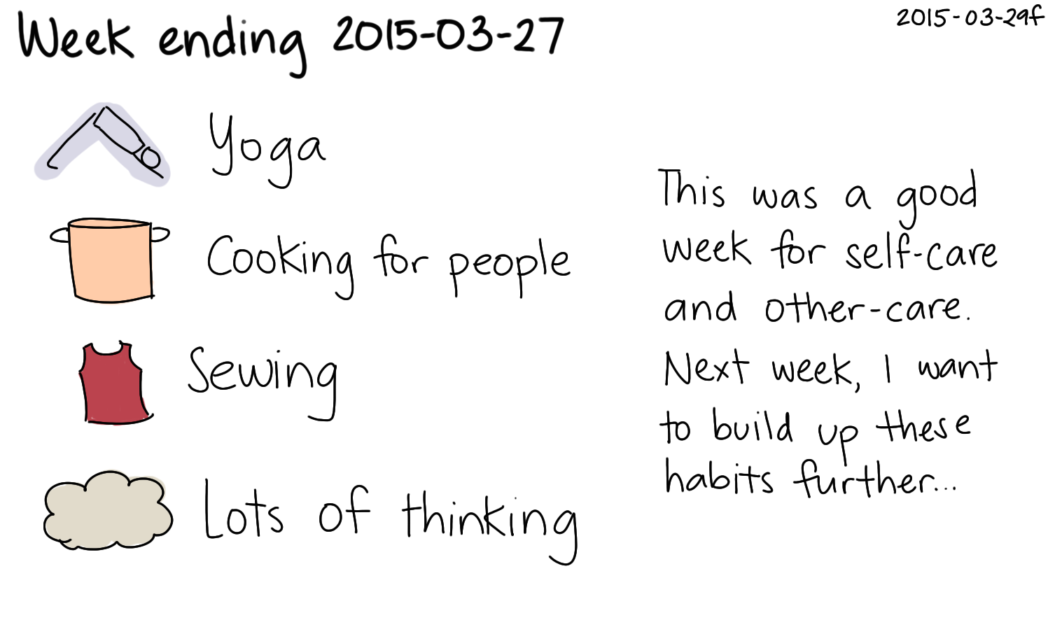 2015-03-29f Week ending 2015-03-27 -- index card #weekly.png