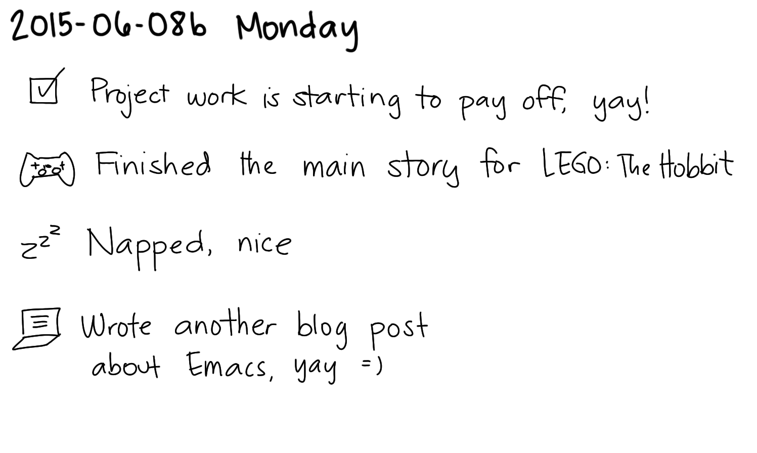 2015-06-08b Monday -- index card #journal.png