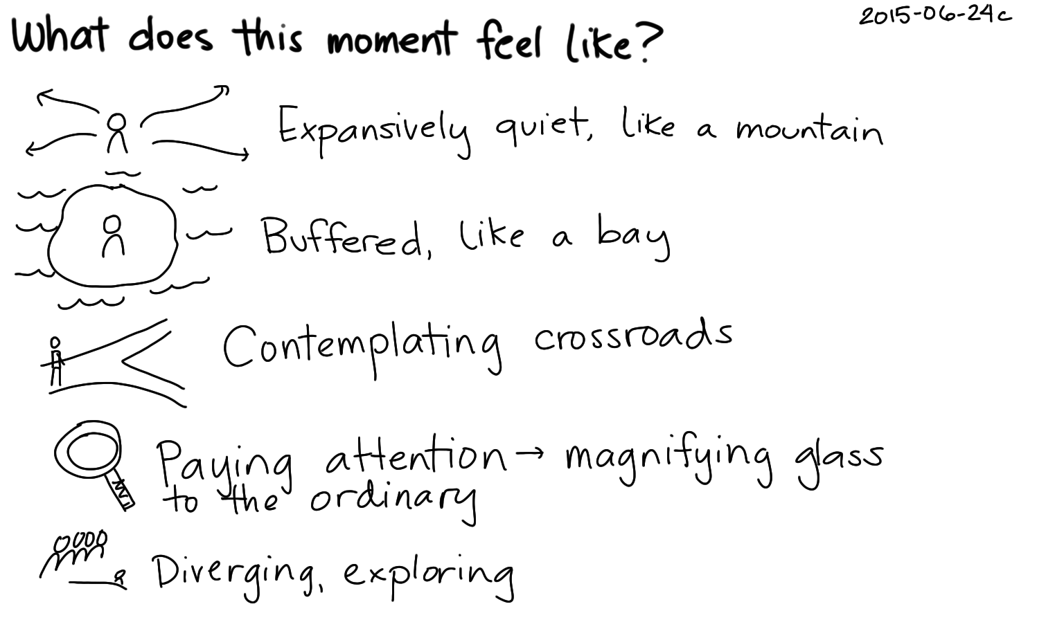 2015-06-24c What does this moment feel like -- index card #limbo #quiet.png