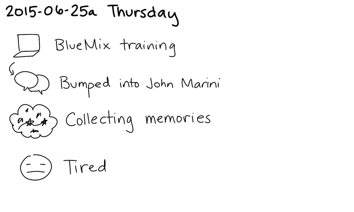 2015-06-25a Thursday -- index card #journal.png
