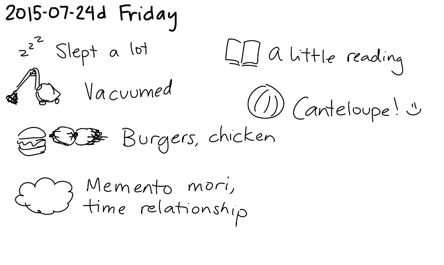 2015-07-24d Friday -- index card #journal.png