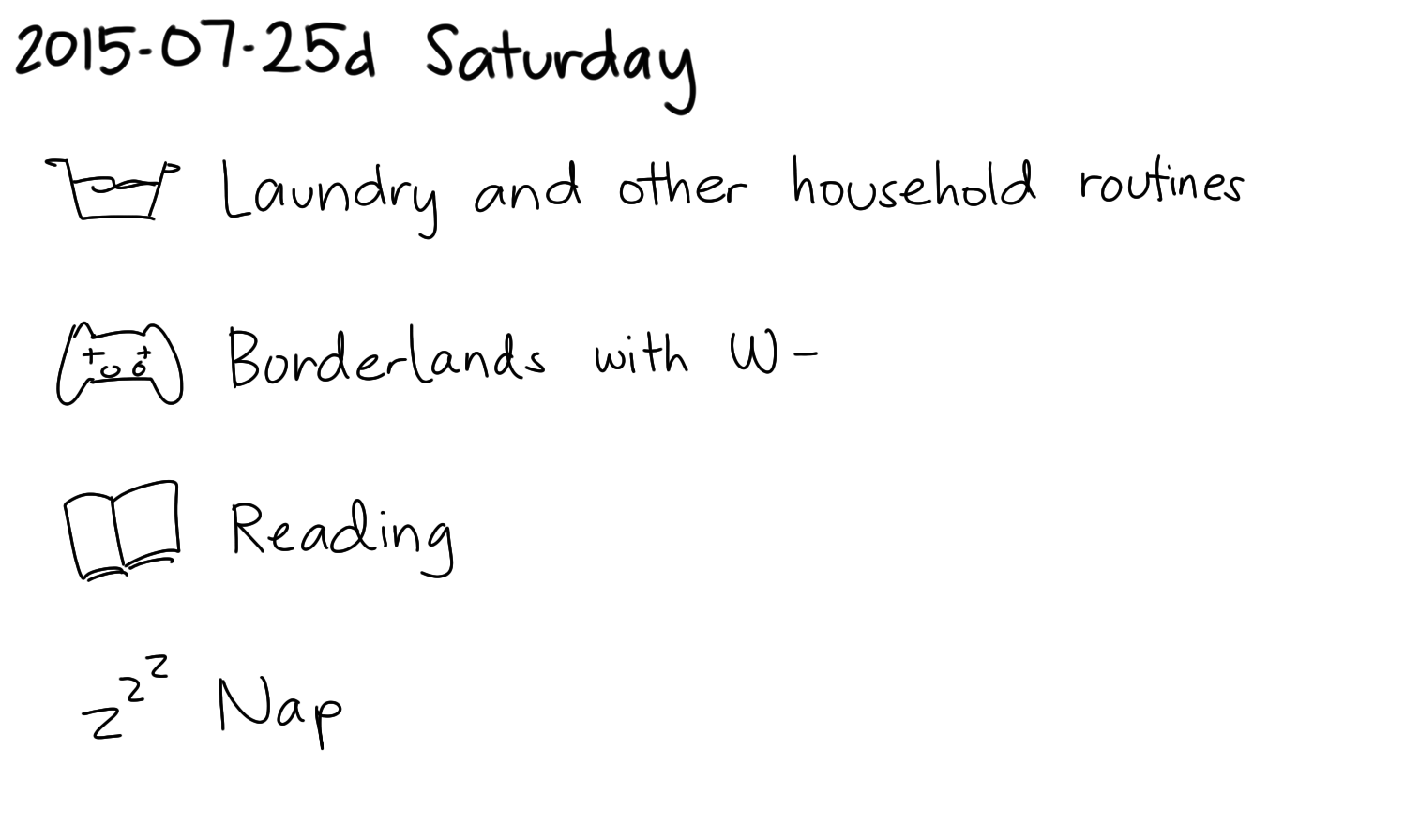 2015-07-25d Saturday -- index card #journal.png