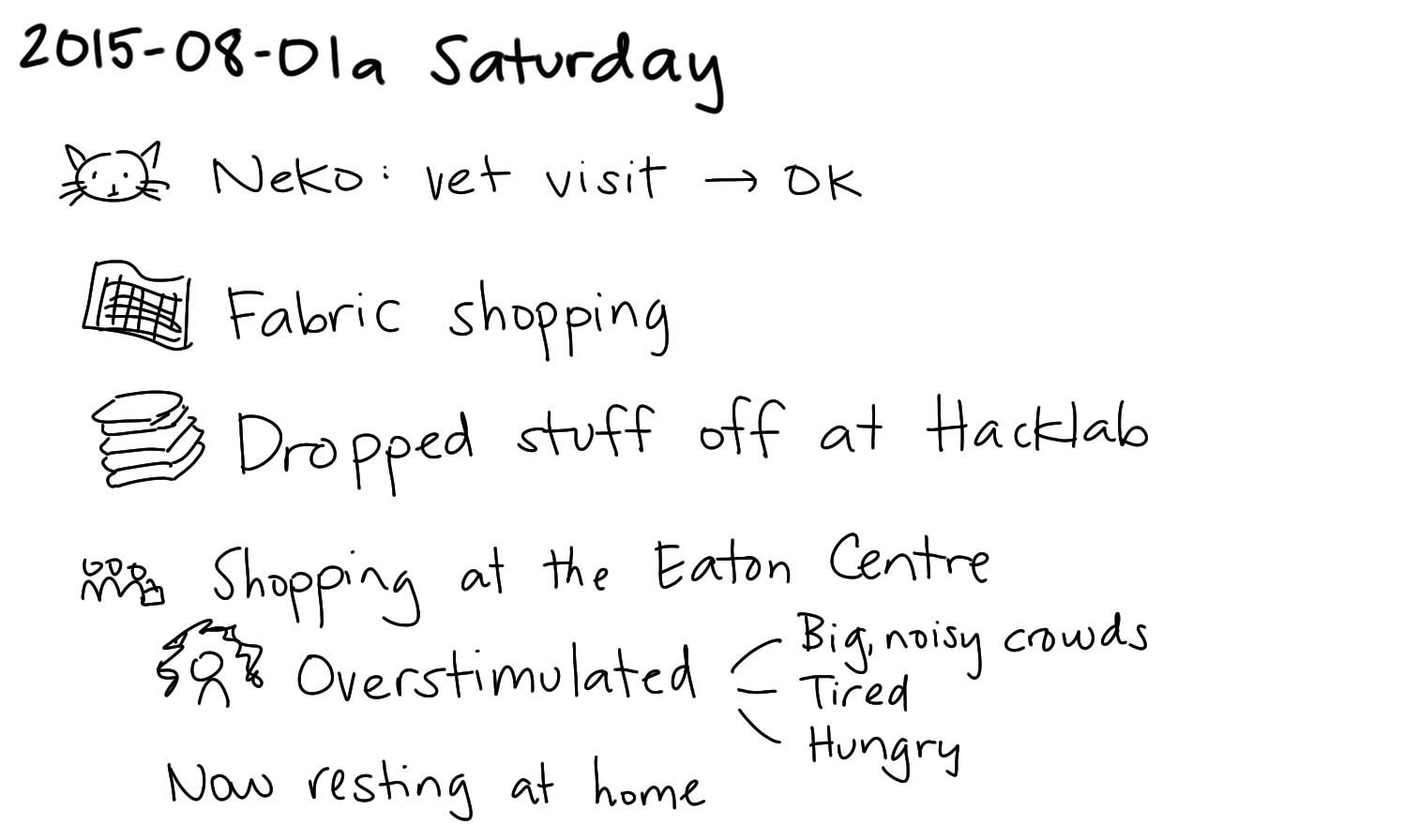2015-08-01a Saturday -- index card #journal.png