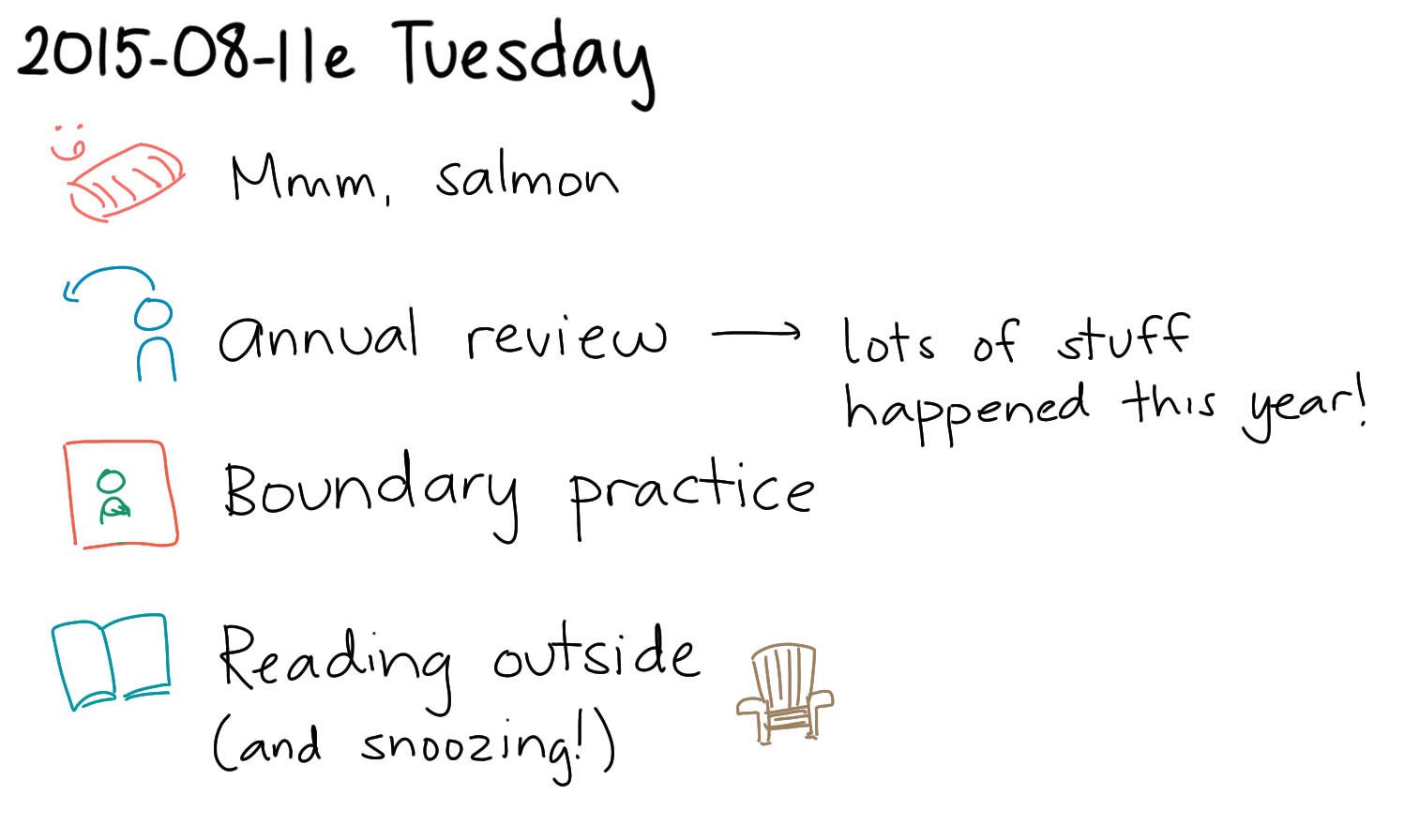 2015-08-11e Tuesday -- index card #journal.png