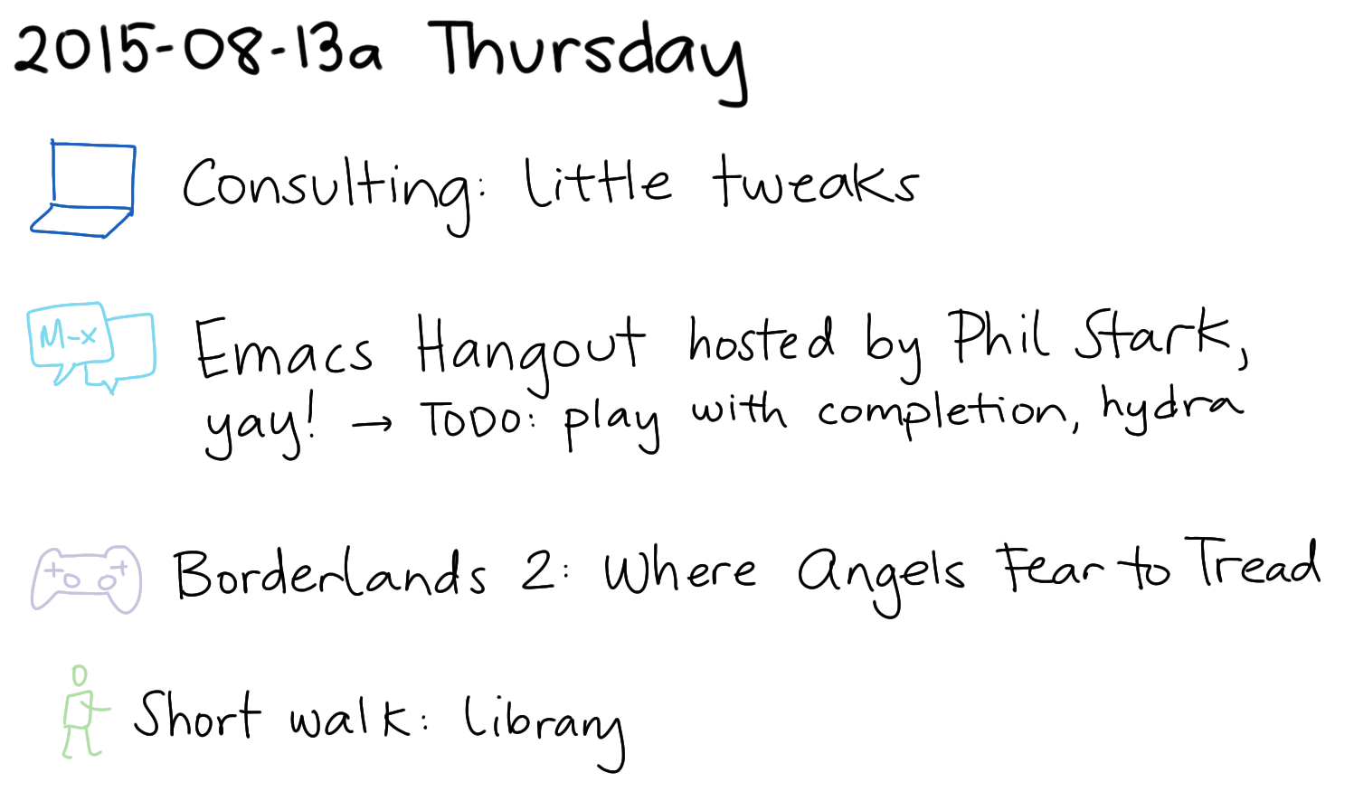 2015-08-13a Thursday -- index card #journal.png