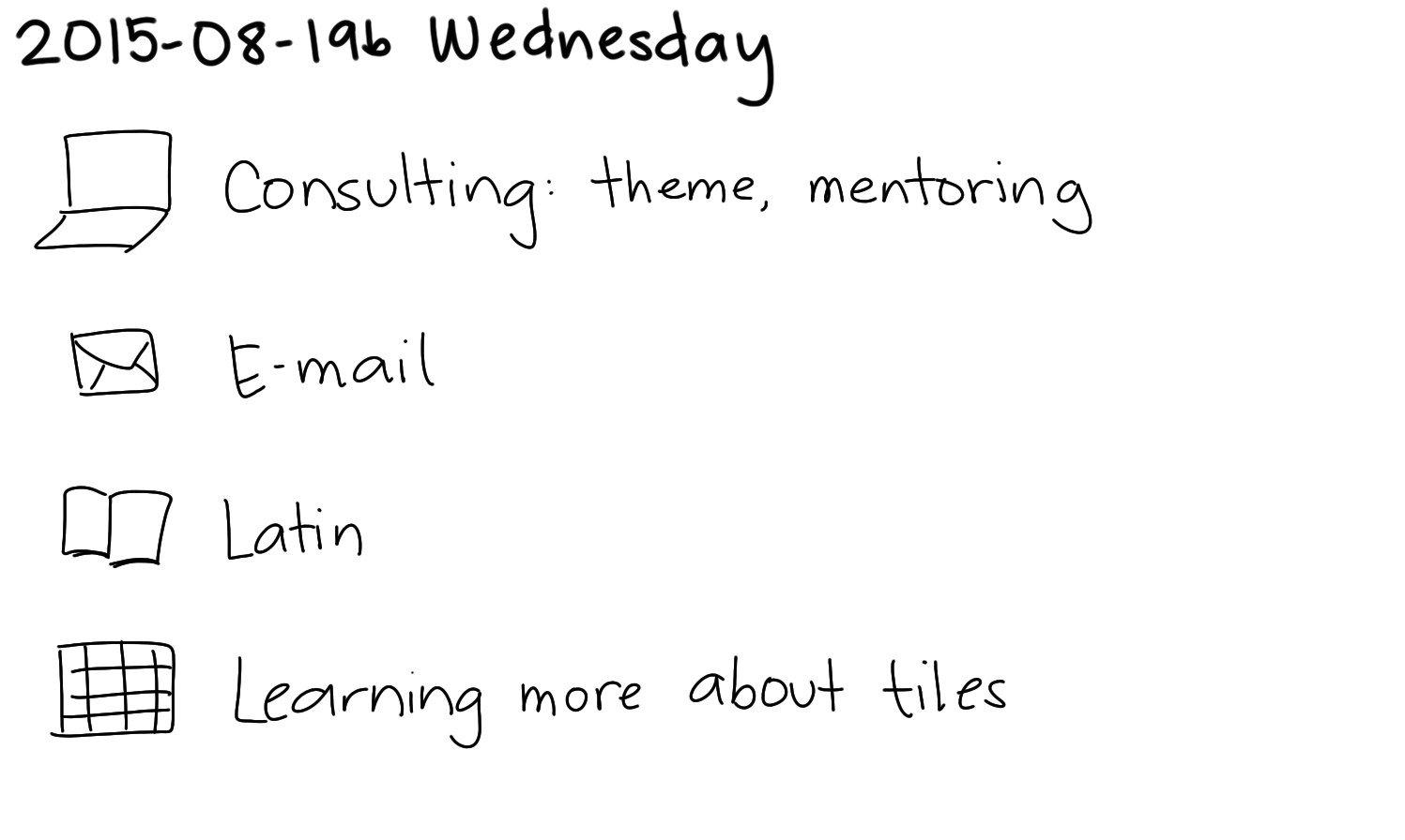 2015-08-19b Wednesday -- index card #journal.png