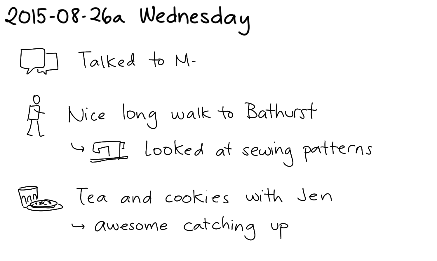 2015-08-26a Wednesday -- index card #journal.png