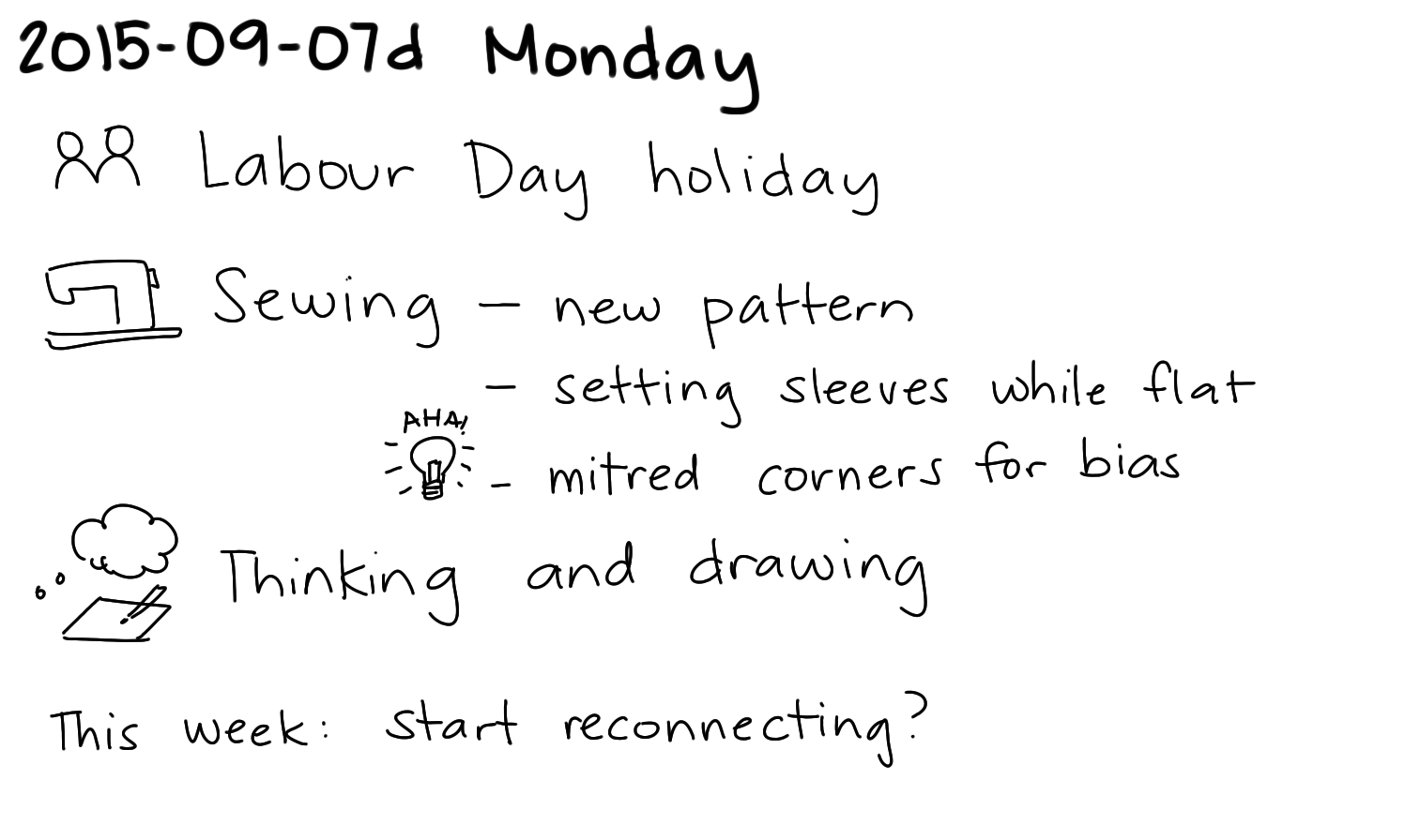 2015-09-07d Monday -- index card #journal.png