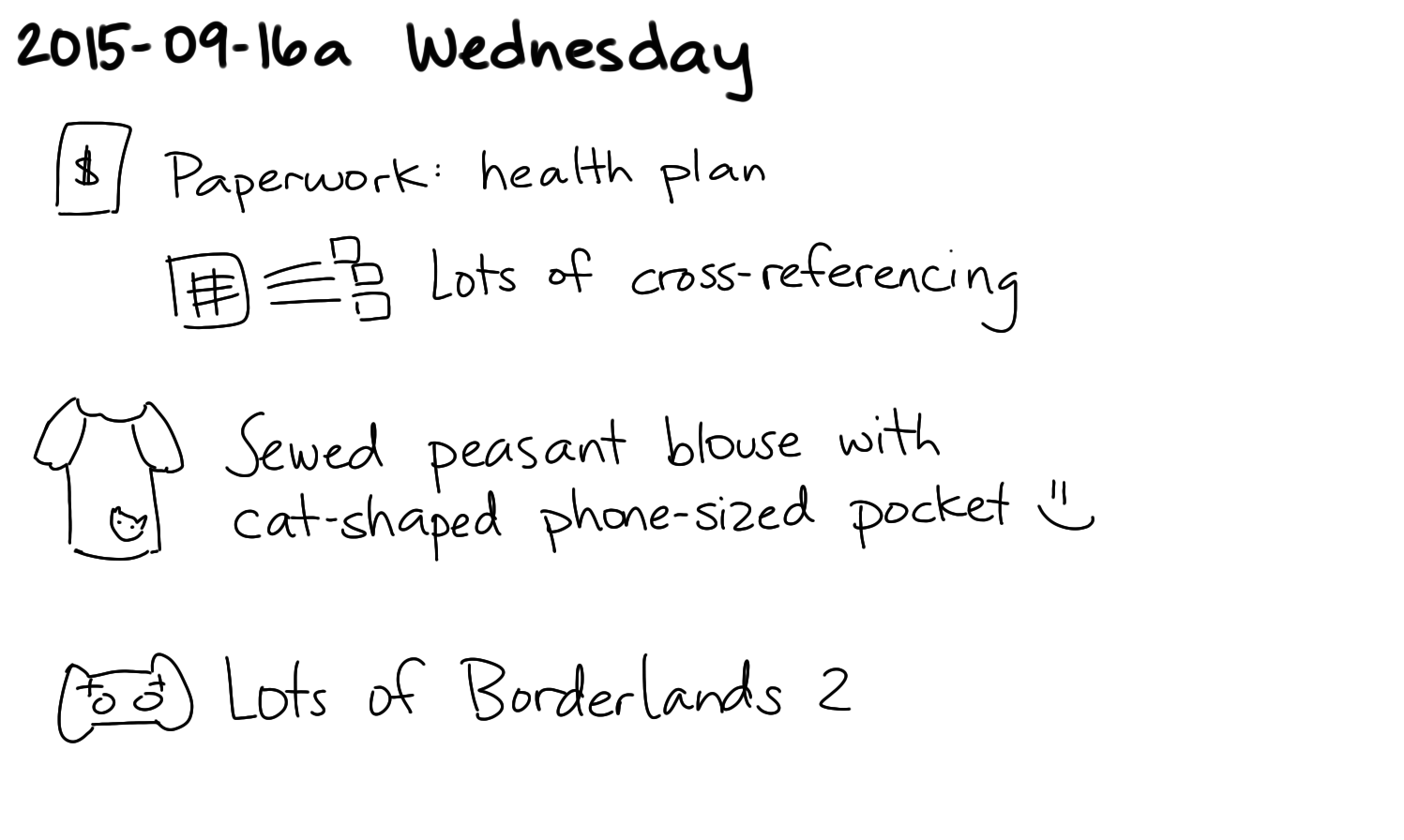 2015-09-16a Wednesday -- index card #journal.png