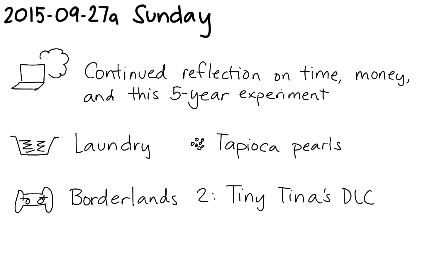 2015-09-27a Sunday -- index card #journal.png