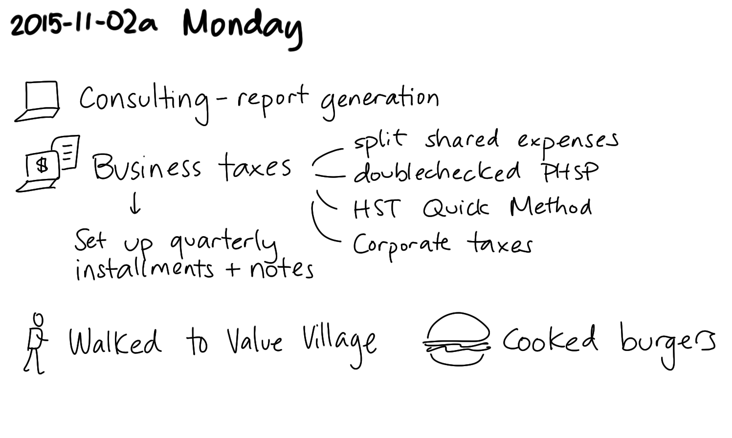 2015-11-02a Monday -- index card #journal.png