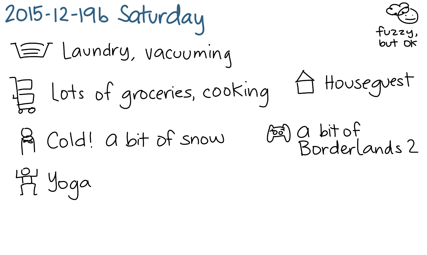 2015-12-19b Saturday -- index card #journal.png