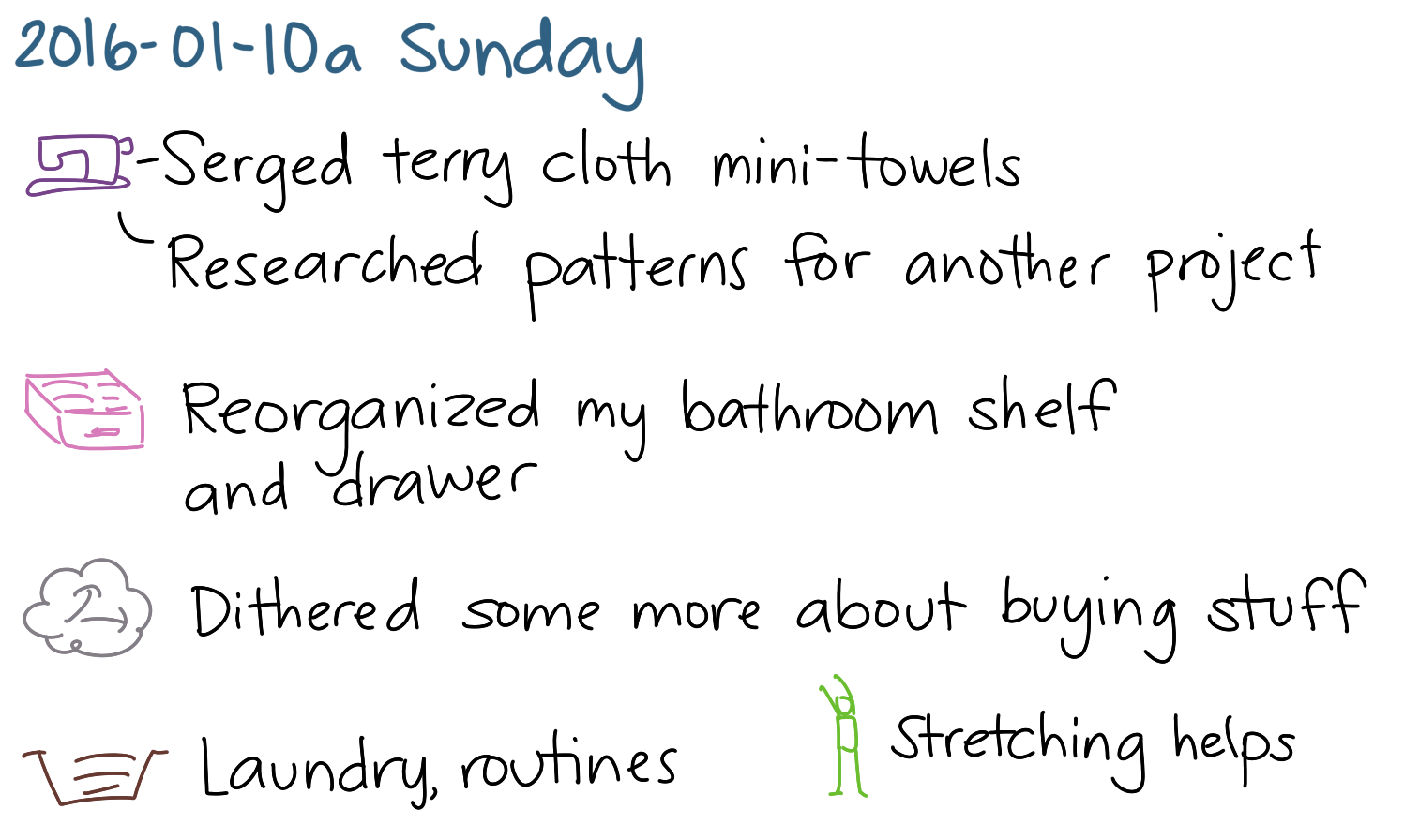 2016-01-10a Sunday -- index card #journal.png
