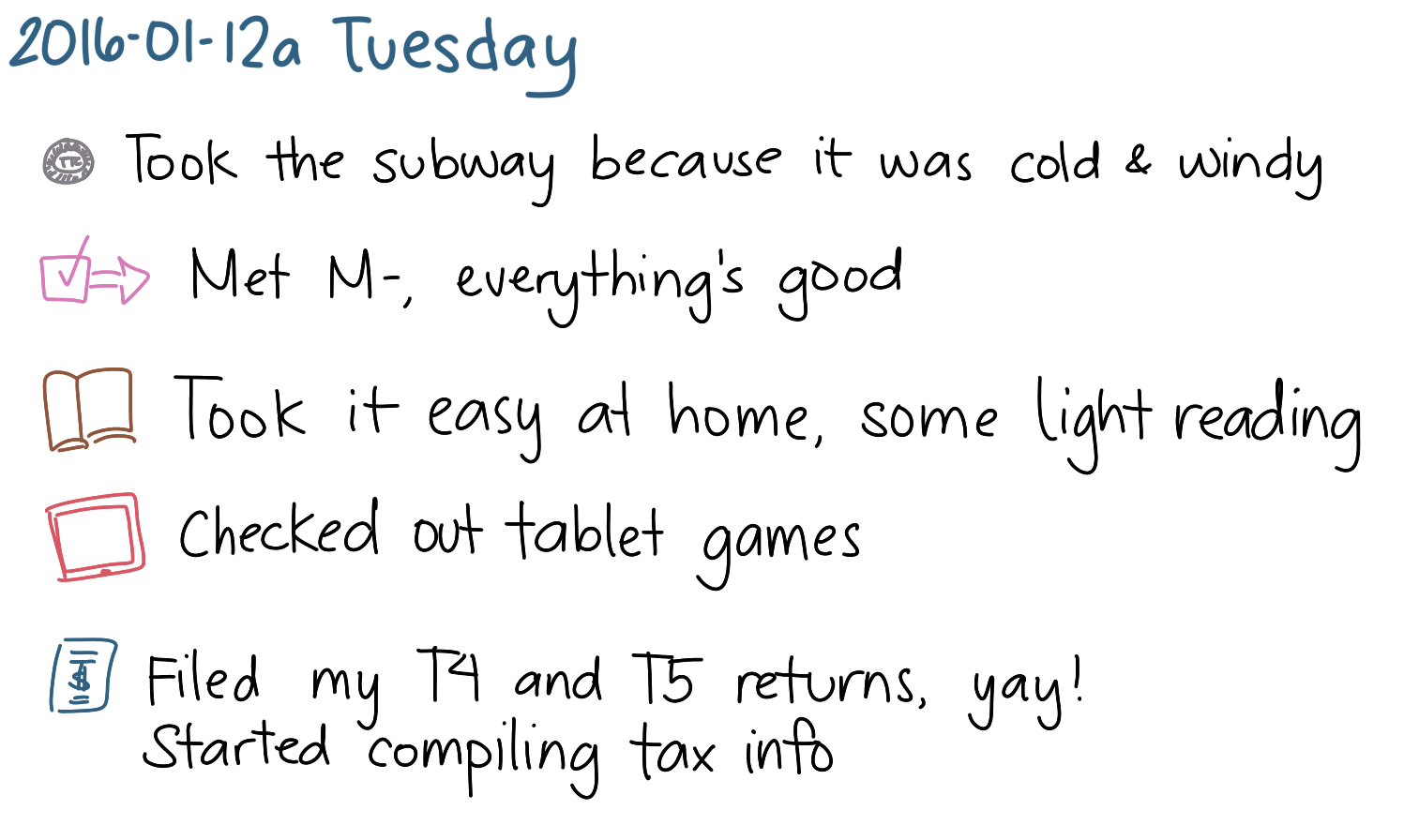 2016-01-12a Tuesday -- index card #journal.png