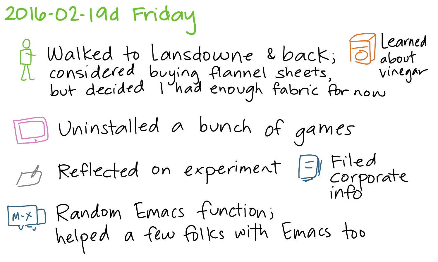 2016-02-19d Friday -- index card #journal.png