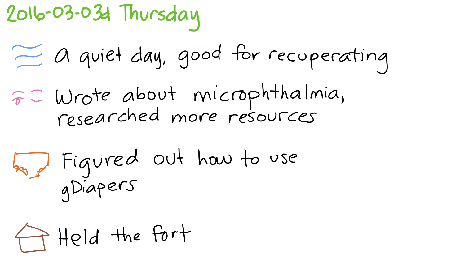 2016-03-03d Thursday -- index card #journal.png