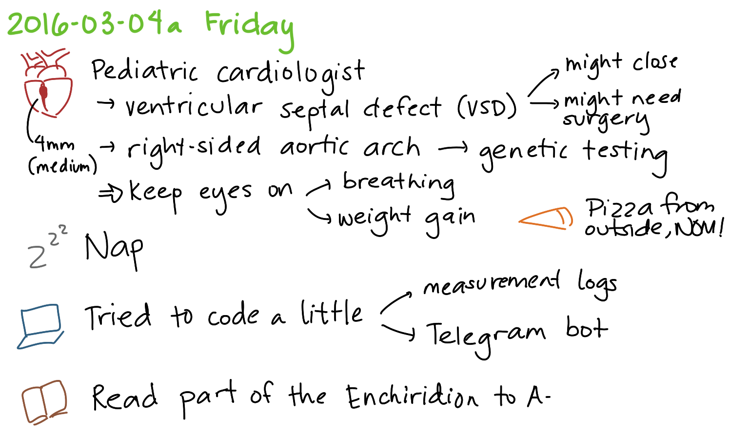 2016-03-04a Friday -- index card #journal.png