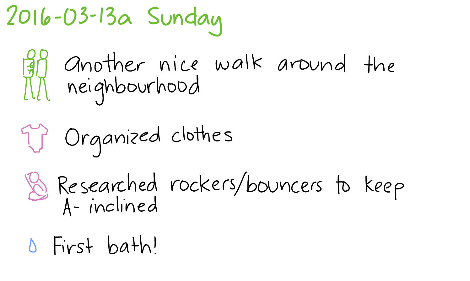 2016-03-13a Sunday -- index card #journal.png