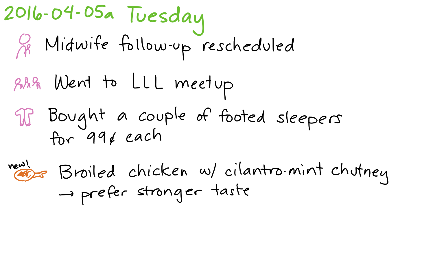 2016-04-05a Tuesday -- index card #journal.png