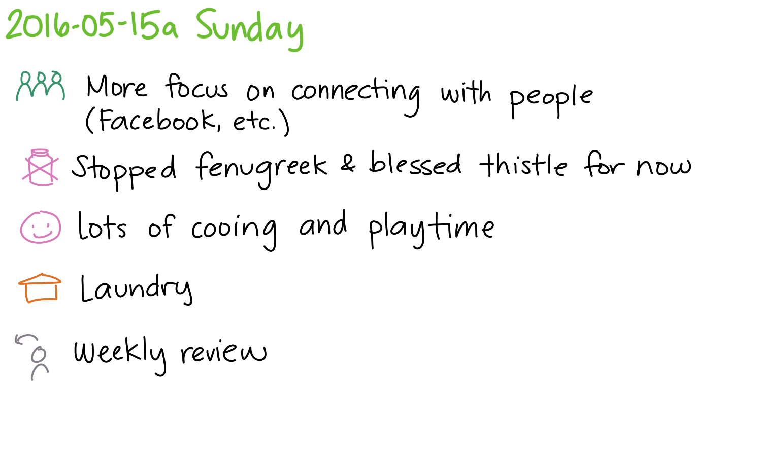 2016-05-15a Sunday -- index card #journal.png