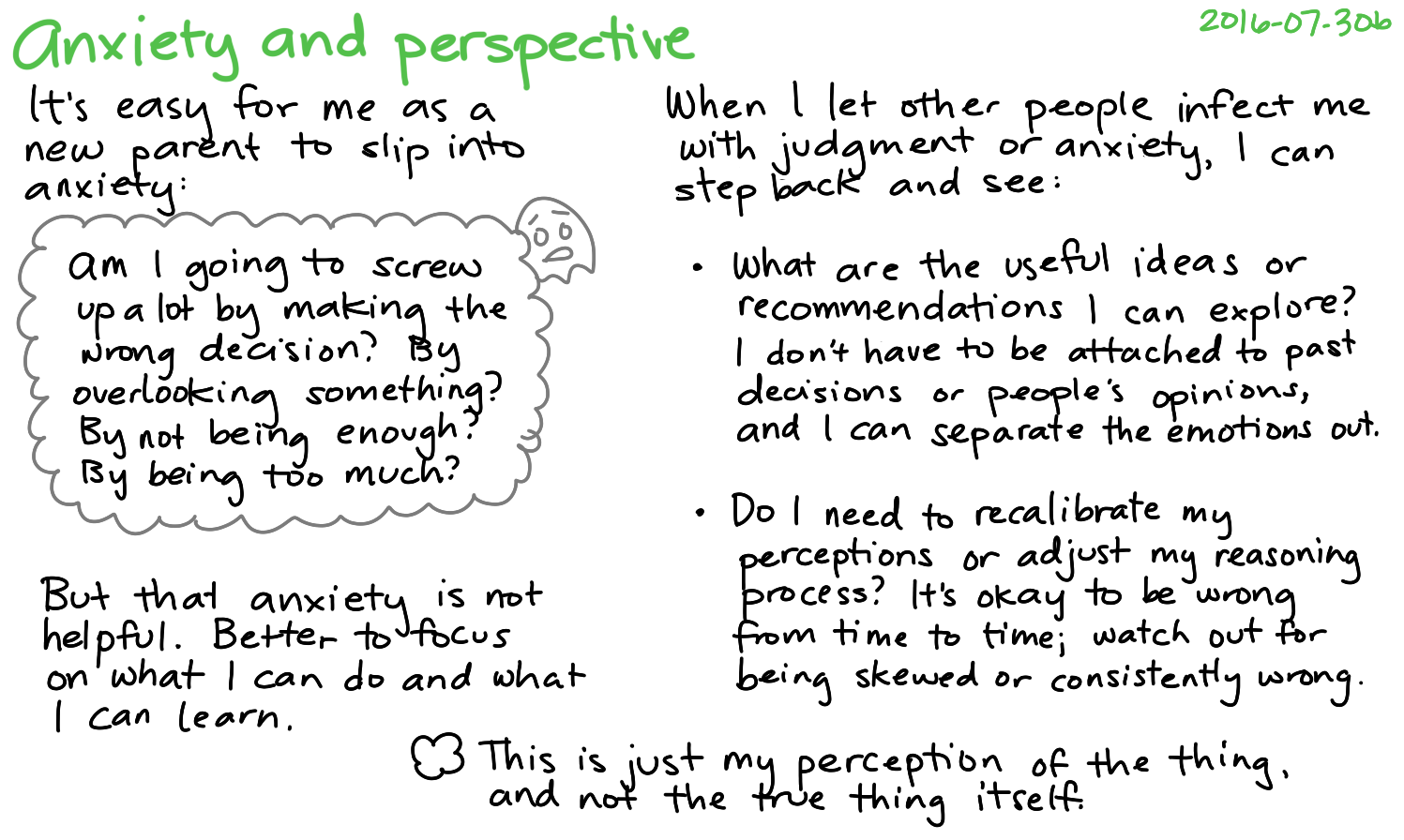 2016-07-30b Anxiety and perspective -- index card #philosophy #anxiety #stoicism.png
