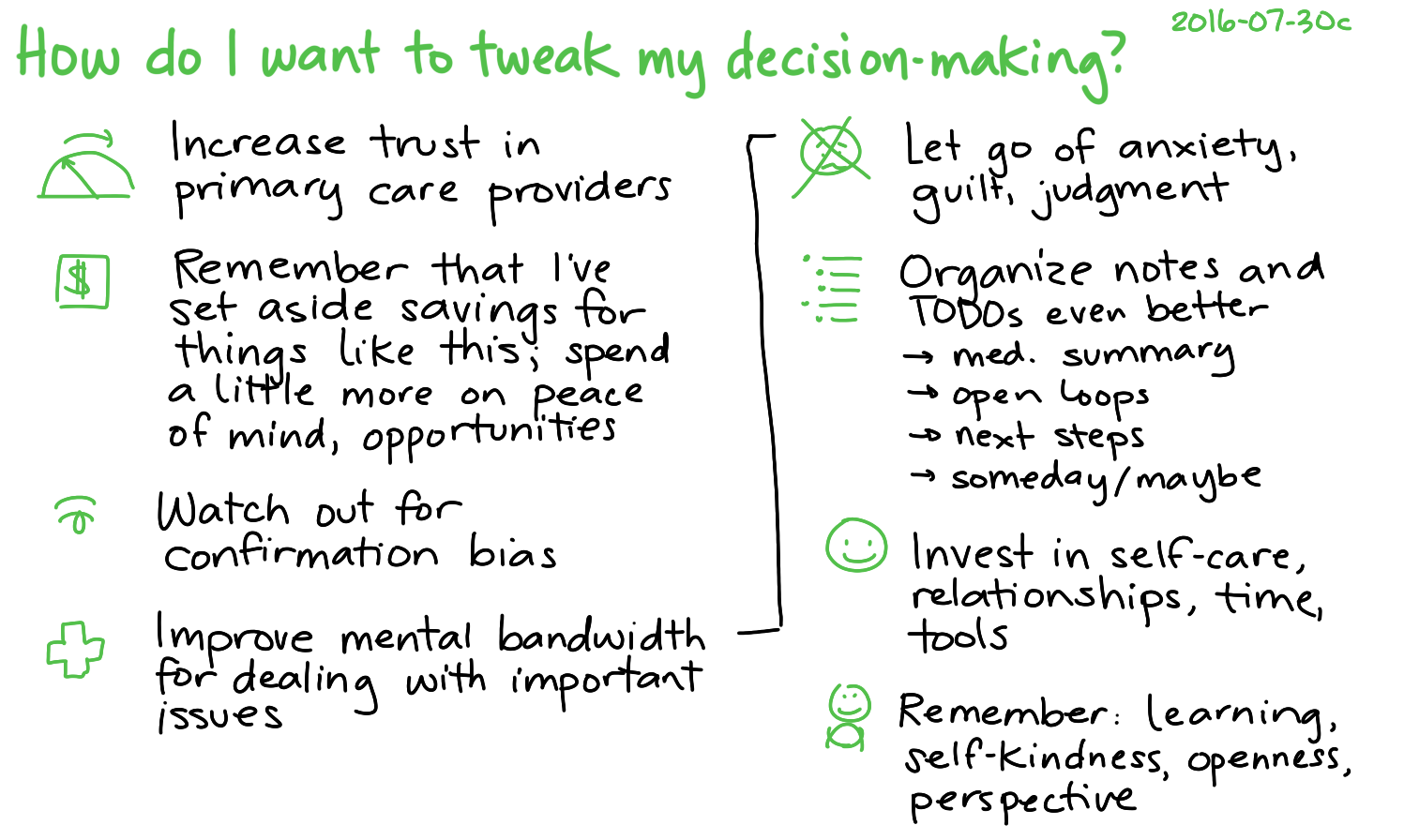 2016-07-30c How do I want to tweak my decision-making -- index card #perspective #parenting #kaizen.png