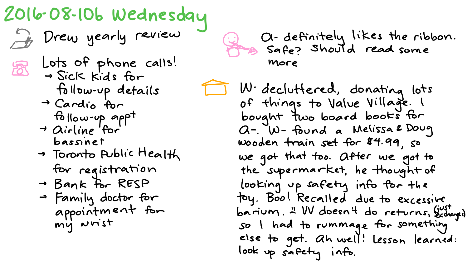 2016-08-10b Wednesday -- index card #journal.png