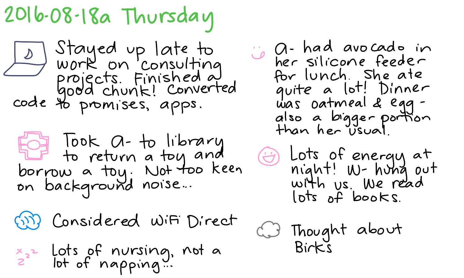 2016-08-18a Thursday -- index card #journal.png
