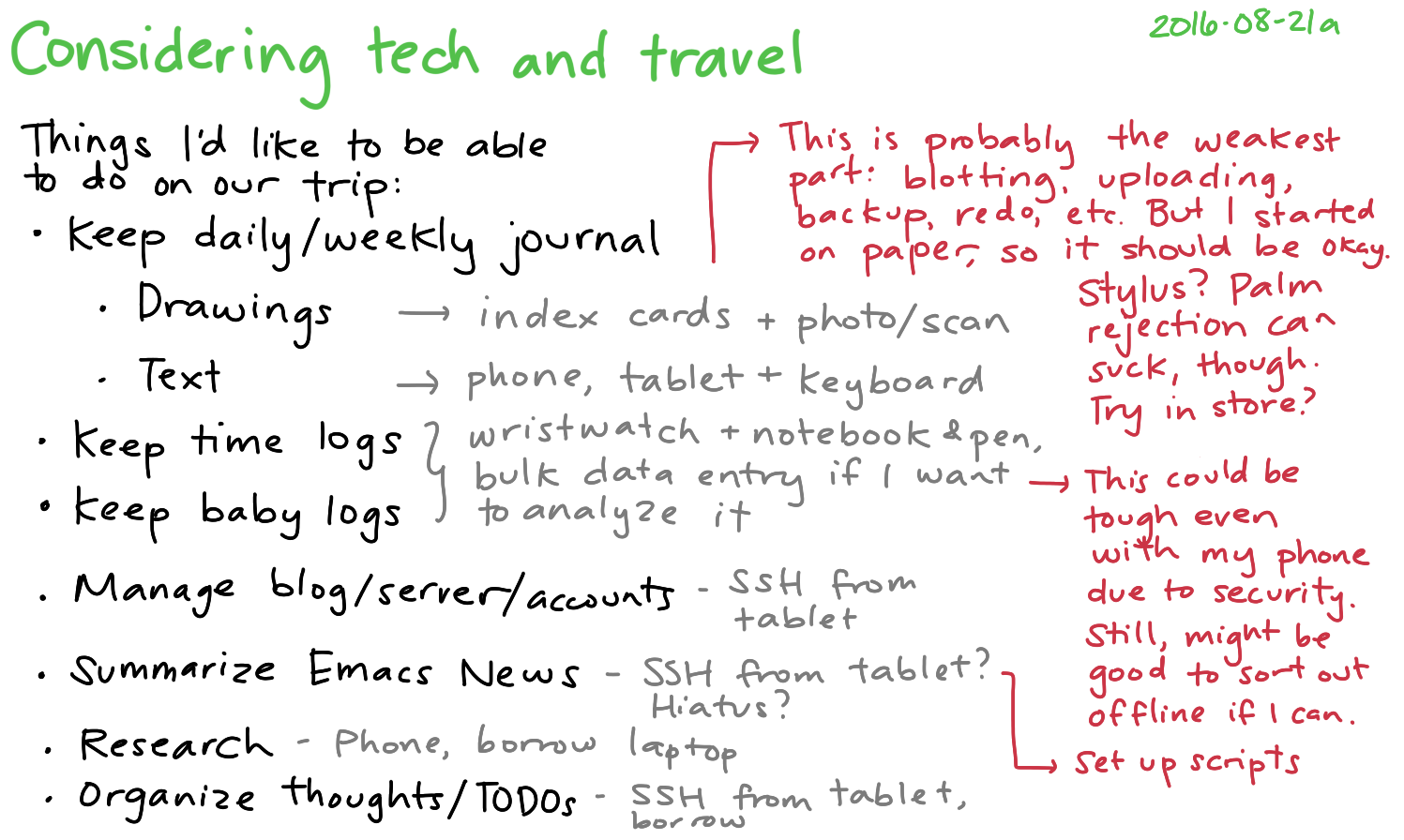 2016-08-21a Considering tech and travel -- index card #travel #tech #mobile.png