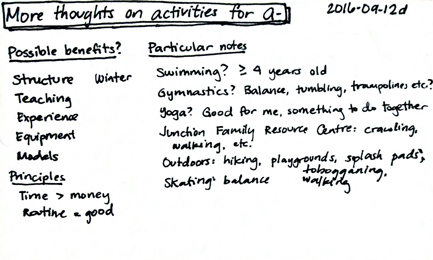 2016-09-12d More thoughts on activities for A- #parenting #activities.png