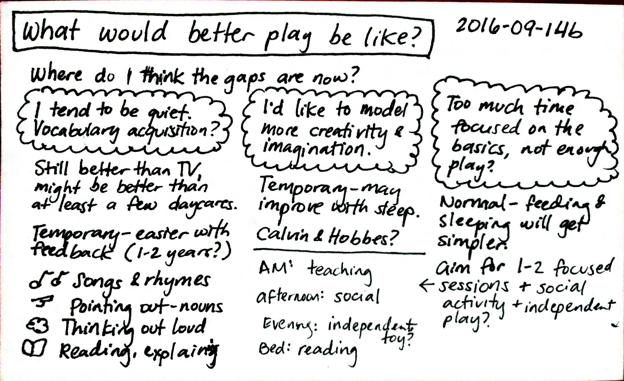 2016-09-14b What would better play be like #play #parenting #balance.png