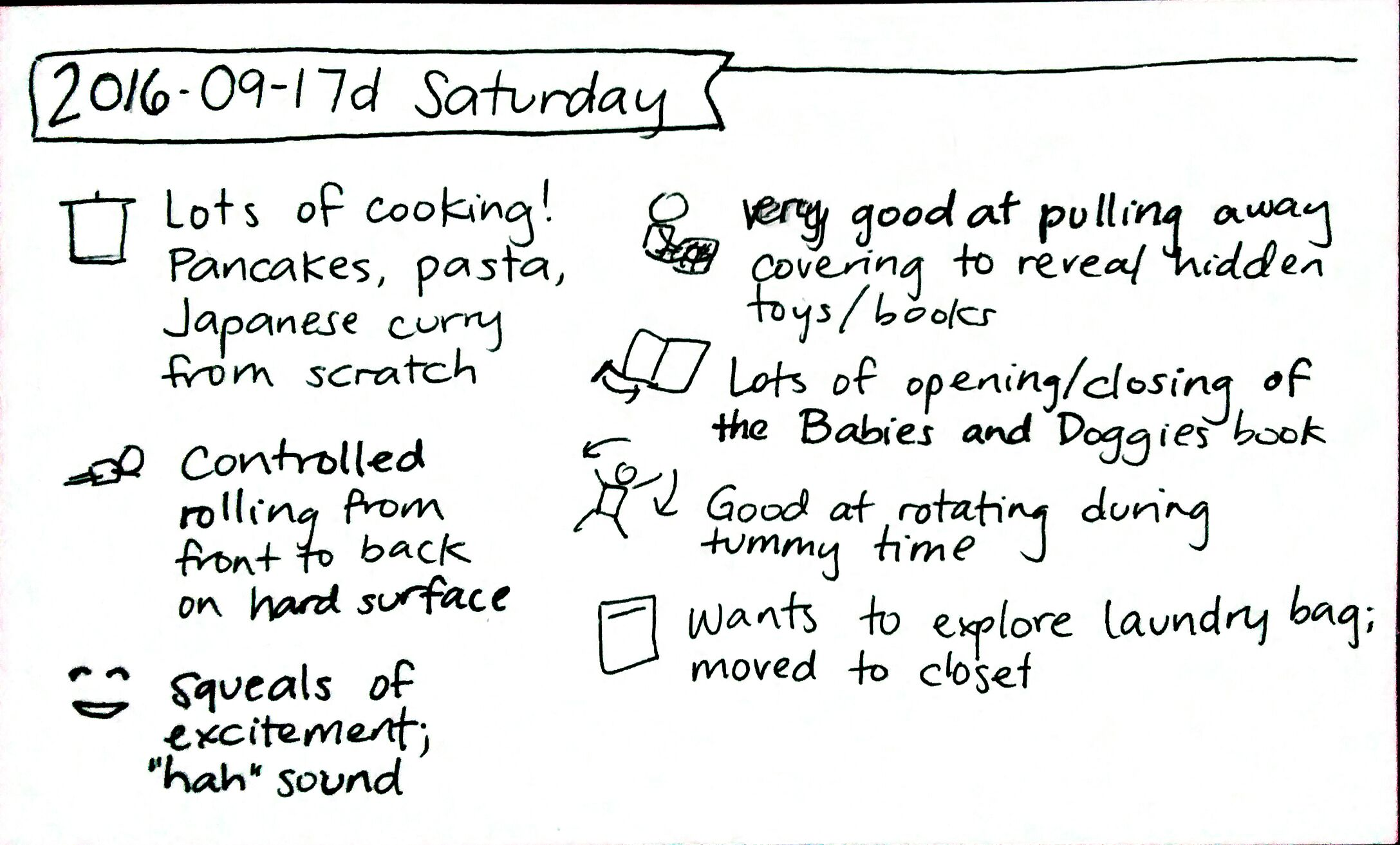 2016-09-17d Saturday #daily #journal.png