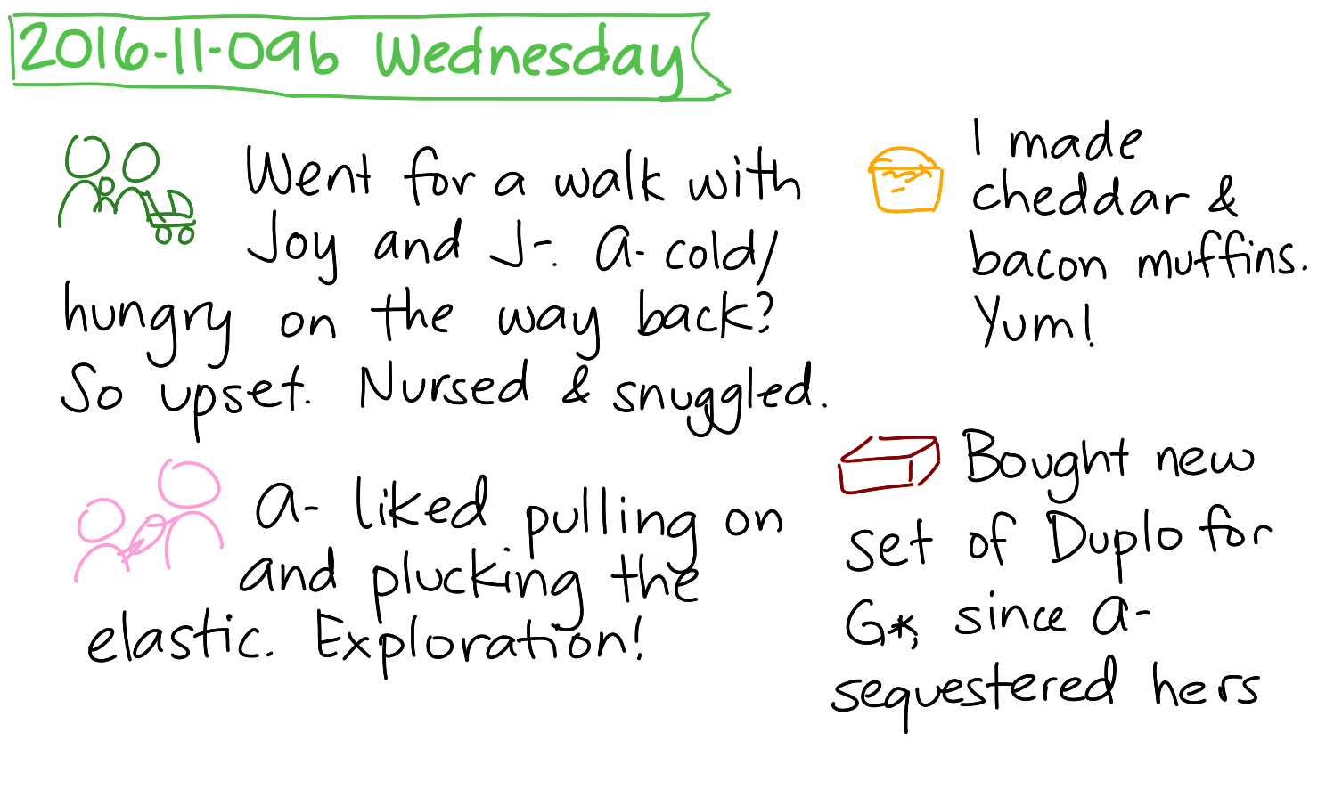 2016-11-09b Wednesday #daily #journal.png