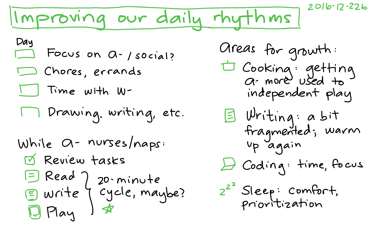 2016-12-22b Improving our daily rhythms #parenting #time #routines.png