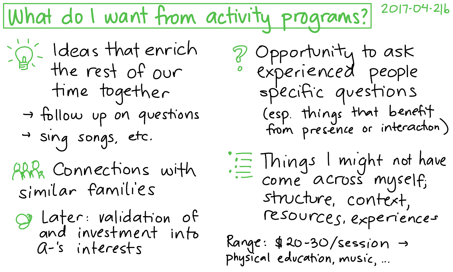 2017-04-21b What do I want from activity programs #parenting #activities #classes.png