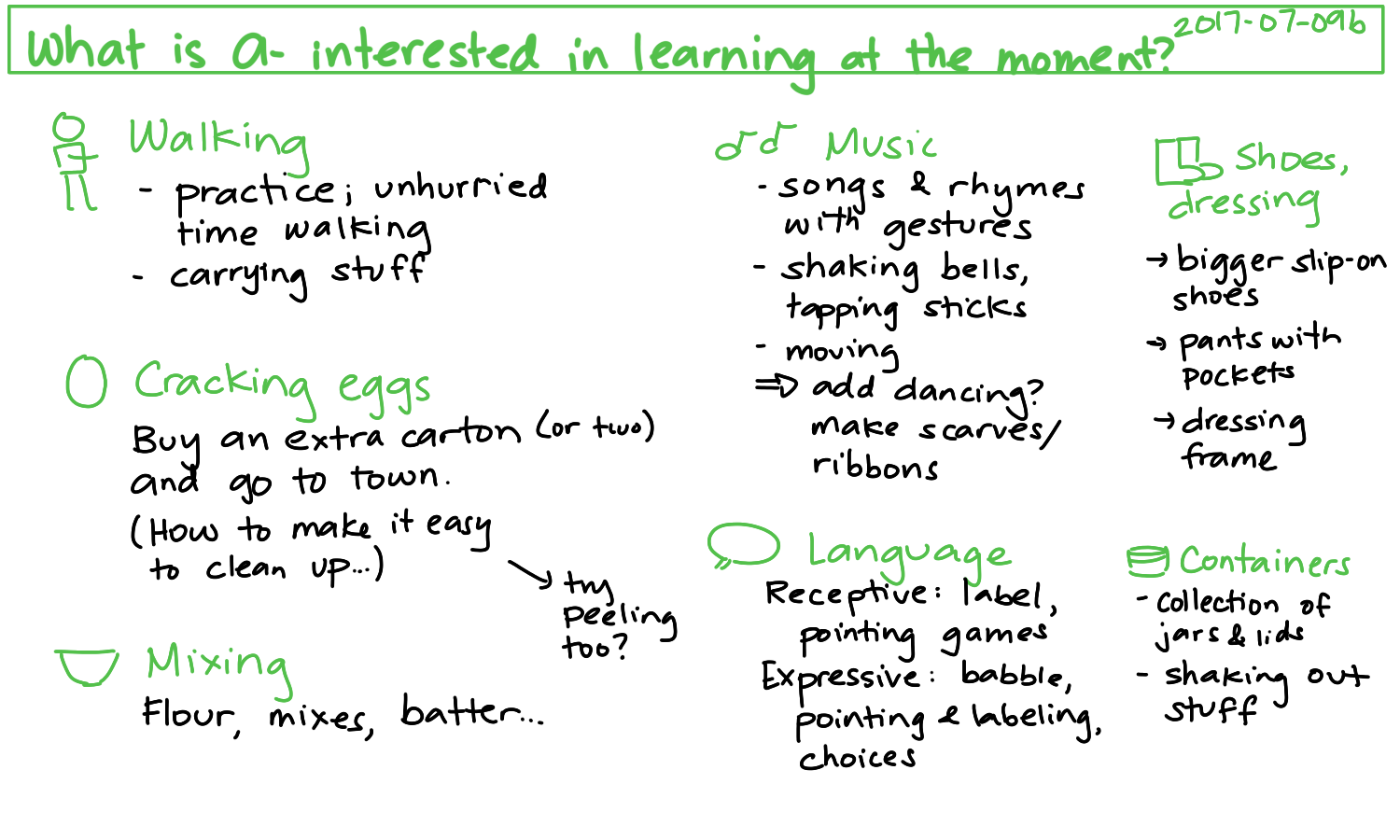 2017-07-09b What is A- interested in learning at the moment #parenting #ece #focus.png