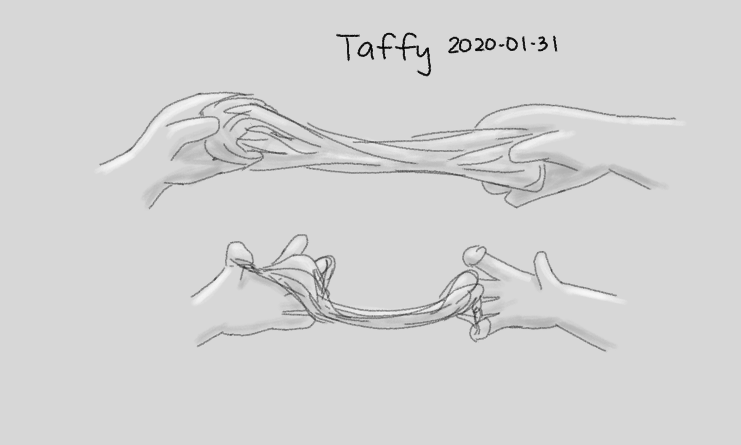 2020-01-31g Taffy #moment #sketch.png