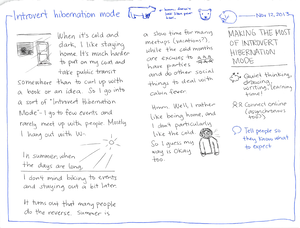 2013-11-12 Introvert hibernation mode #connecting.png