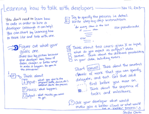 2013-11-12 Learn how to talk with developers #delegation.png
