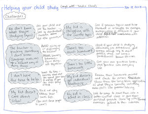 2013-11-18 Helping your child study #learning.png