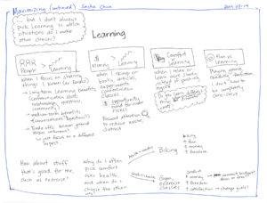 2014-05-14 Maximizing - continued #planning.png