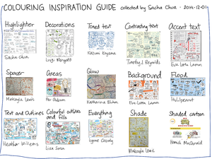 2014-12-01 Colouring inspiration guide - drawing.png