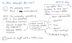 2015-01-06 Is this enough for me -- index card.png