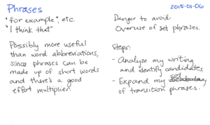 2015-01-06 Phrases -- index card.png