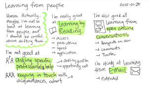 2015-01-25 Learning from people -- index card #learning #people.png