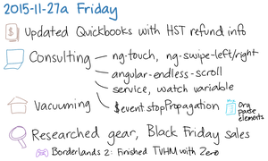 2015-11-27a Friday -- index card #journal
