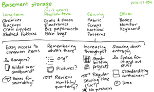 2016-05-05a Basement storage -- index card #organization #home.png