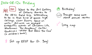 2016-08-12c Friday -- index card #journal