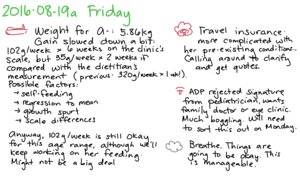 2016-08-19a Friday -- index card #journal